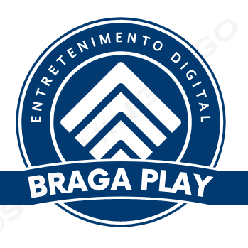 loja Braga Play